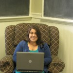 2011 Stetson University Recipient of Laptops for Leaders